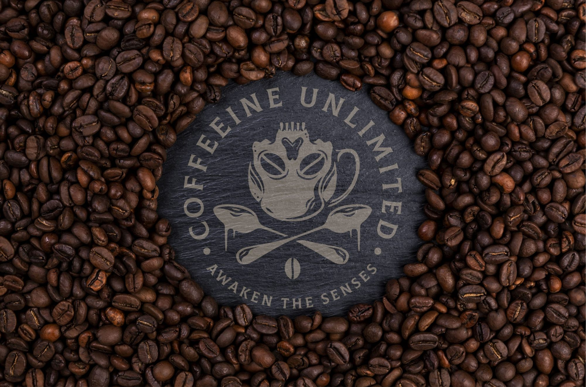Order Our Coffee